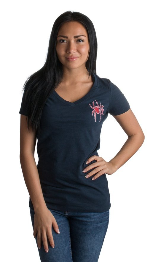 university of richmond t-shirt