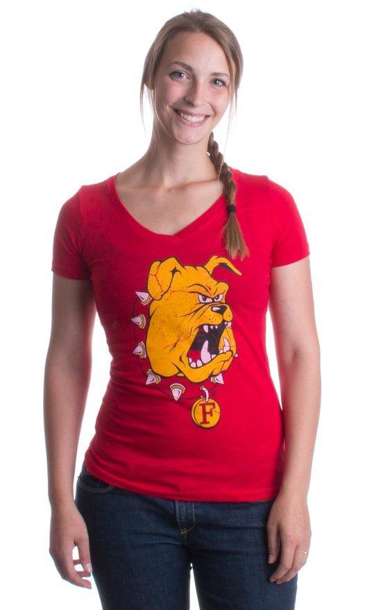 ferris state t-shirt