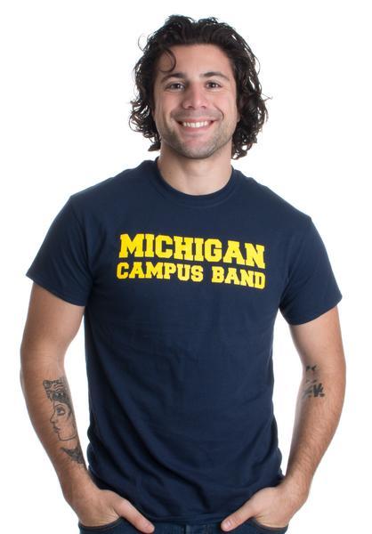 student organization t-shirts
